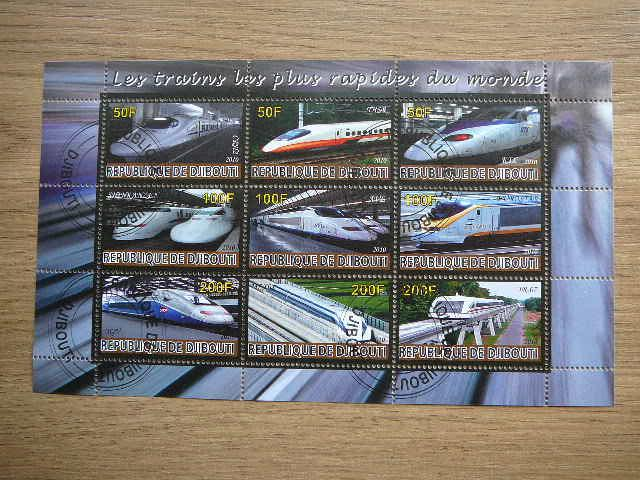 s626 Traukiniai antsp.