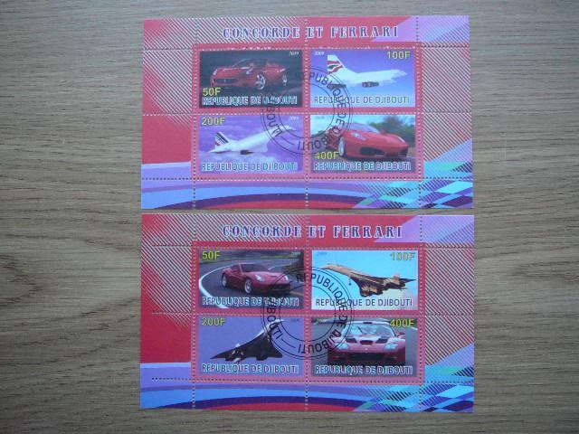 s572/3 Automobiliai Lektuvai antsp.