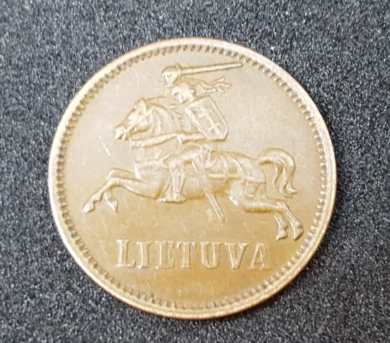 1936 Du Centai