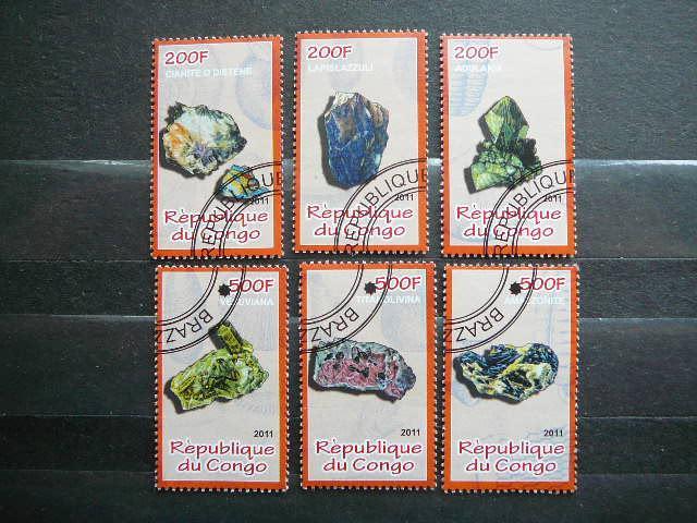 s906 Mineralai antsp.