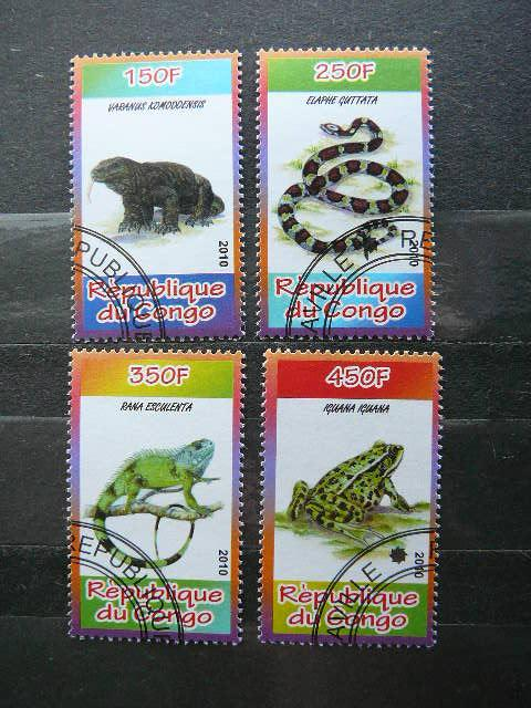 s599 Reptilijos antsp