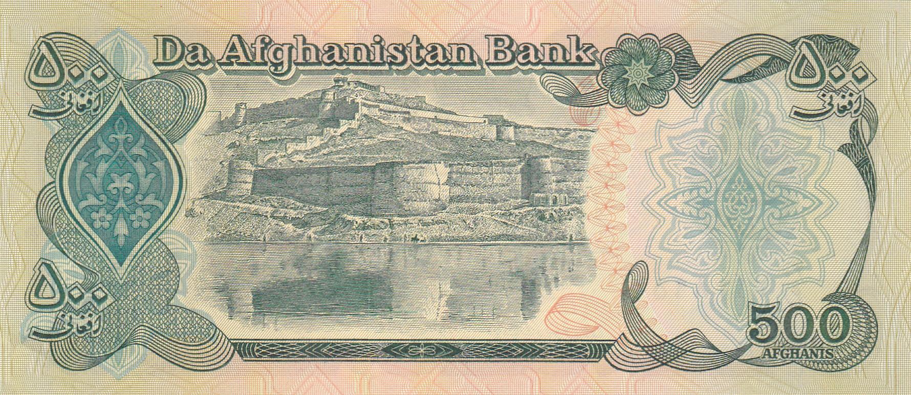 BANKNOTAS