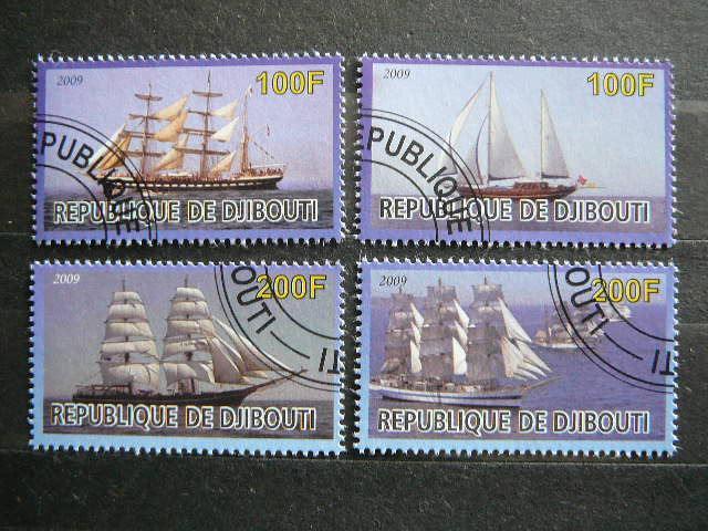 s5641 Burlaiviai Laivai antsp.