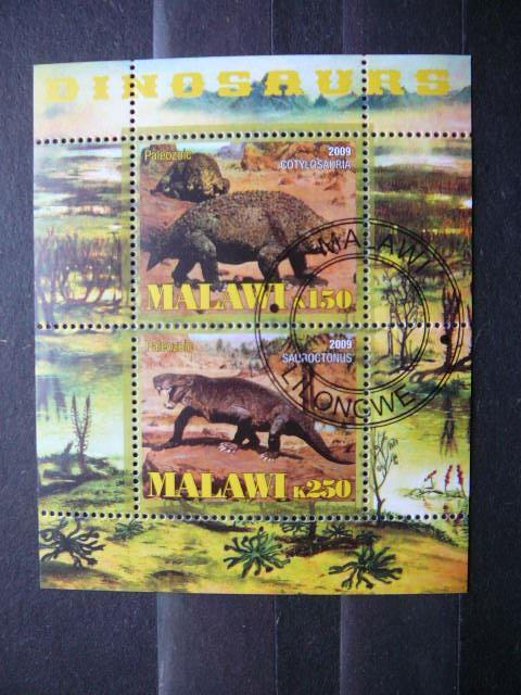 g008 Dinozaurai antsp.