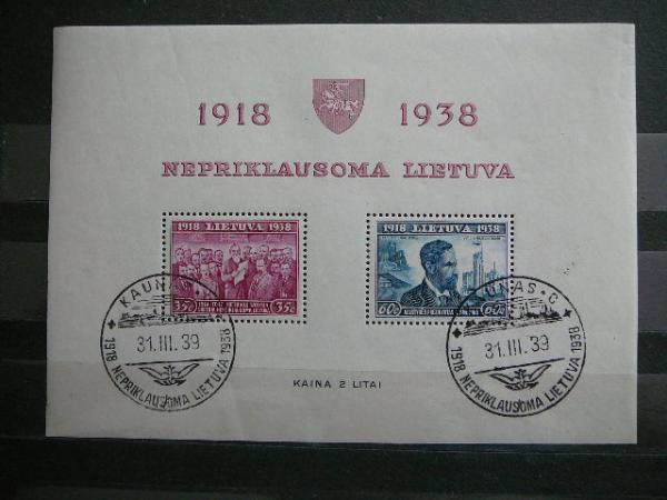 Lietuva 1939 Blokas1 antsp.