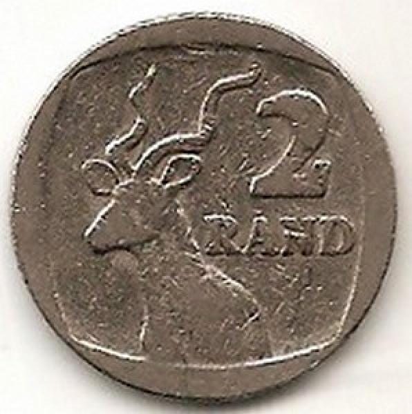 PAR. 2 randai ( 1990 ) XF