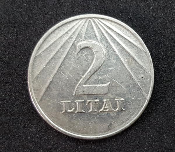 1991 Du Litai