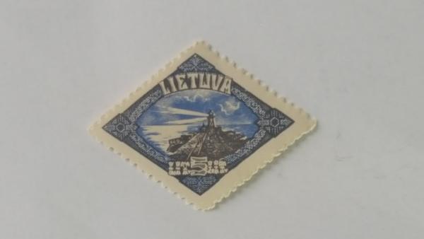 Klaipėdos laida 5lt